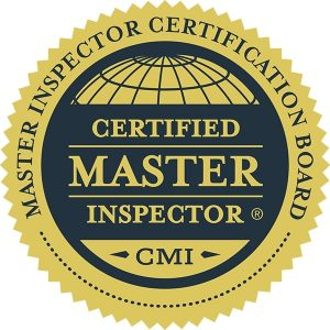 certified master mold inspector near me