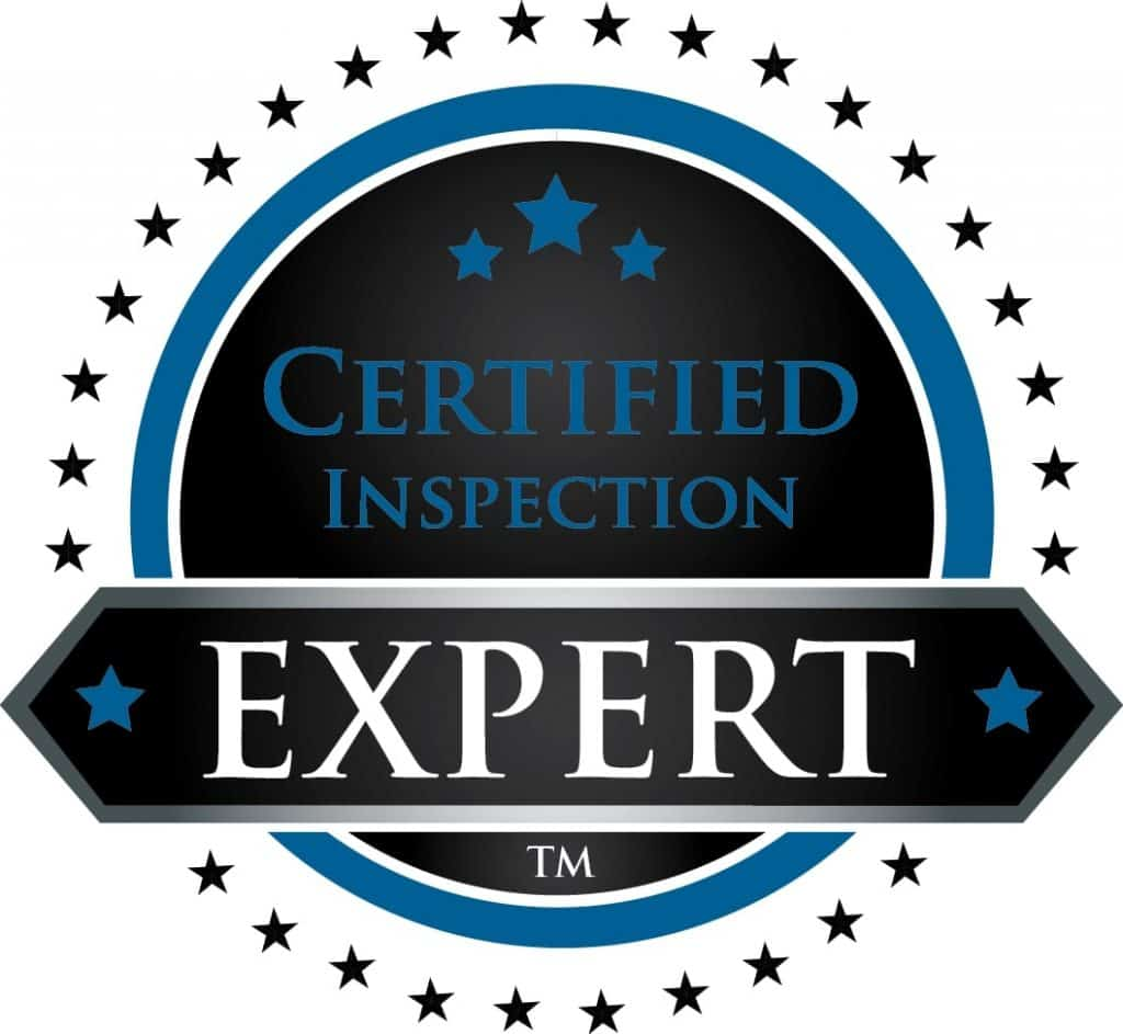 certified Columbus Oh home inspectors