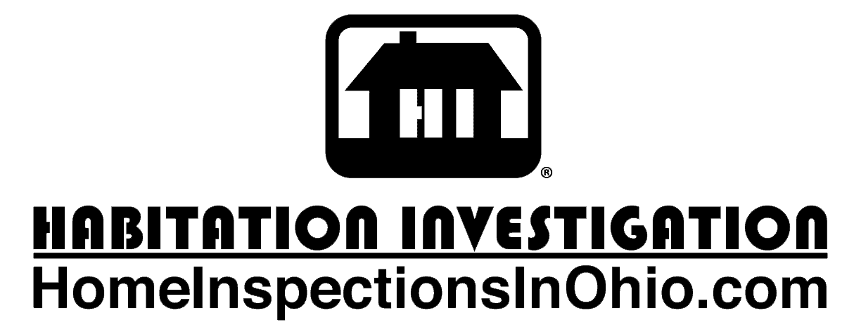 Central Ohio home inspectors Habitation Investigation