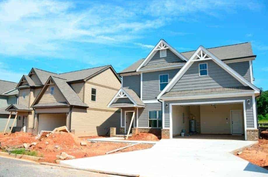 NEW-CONSTRUCTION-HOME-INSPECTIONS