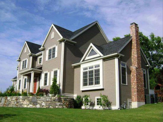 home inspection columbus ohio